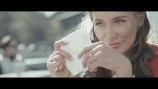 Егор Крид   Мне нравится Премьера клипа, 2016 1
