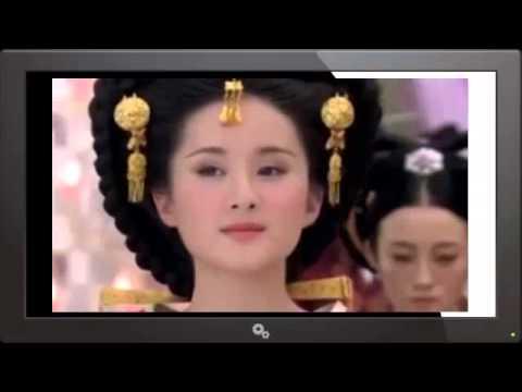 Da Han Xian Hou Wei Zi Fu episode 7