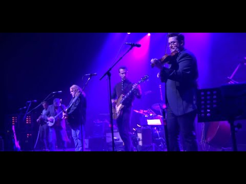 Warren Haynes- Ashes And Dust - 10-02-2015 - Full Show