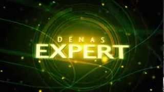 ДЭНАС-Эксперт(Повышайте качество своей жизни с каналом