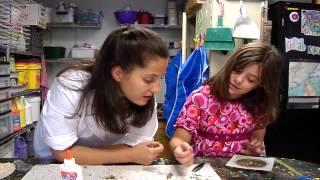 Neighborhood House Charter School Video