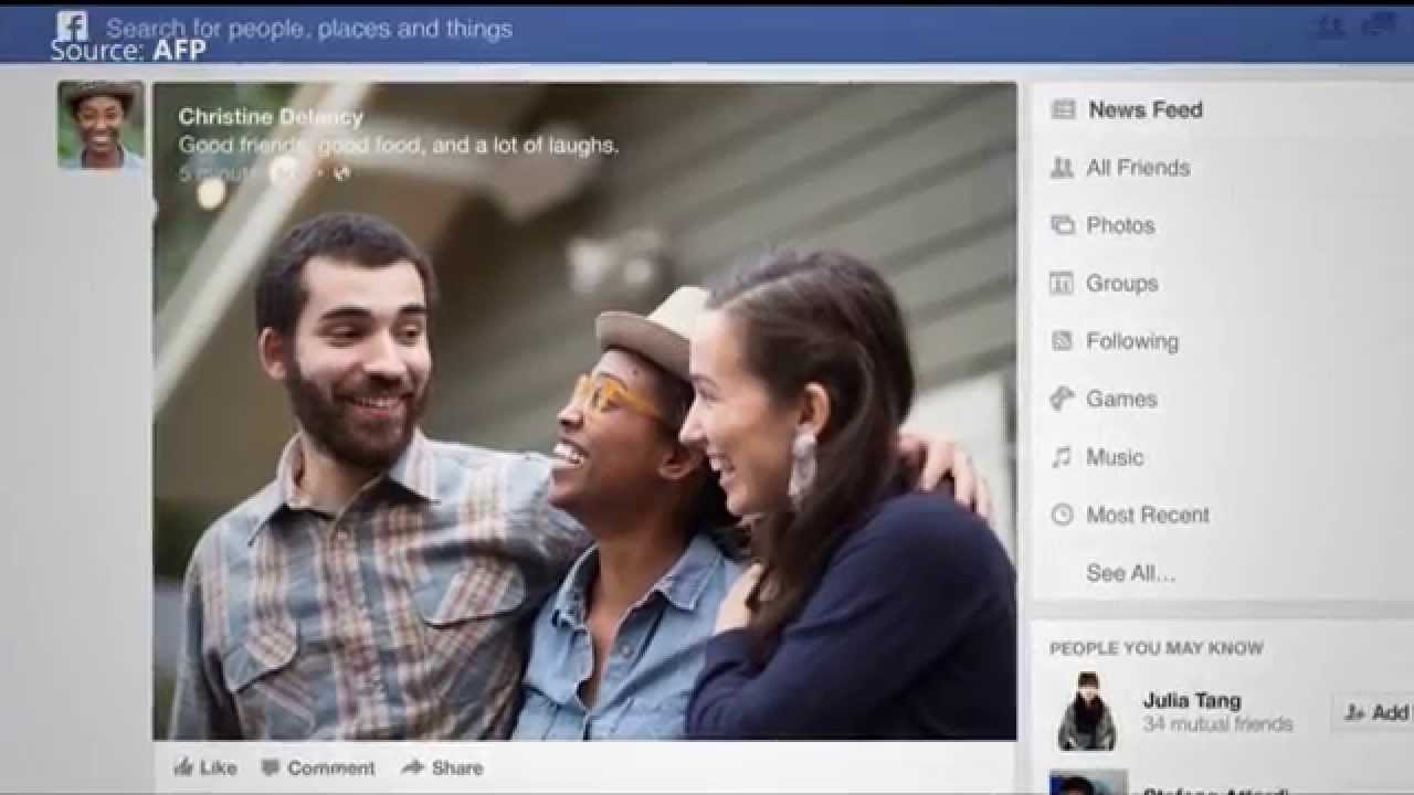 Facebook Is Finally Working on a Dislike Button Facebook Is Finally Working on a Dislike Button new pics