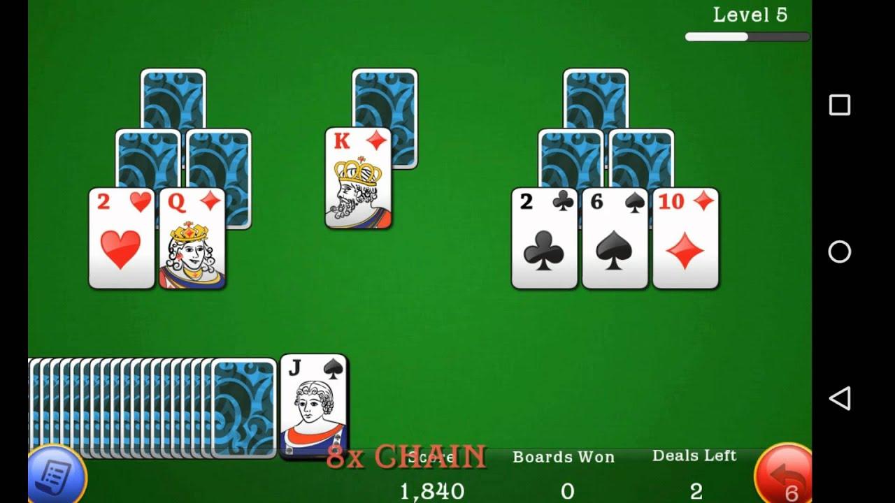 Casino Play Schortens