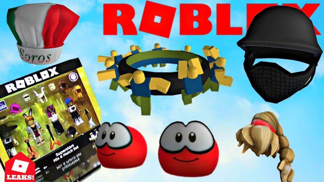 Roblox Rockstar Celebrity Gold Series 1 Mystery 3 Toys - Roblox Toys Code Items New Series 4 Gold 2 Sneak Peek