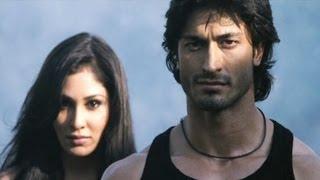 Download Tum Ho Kaun Dialogue Promo | Commando | Vidyut Jamwal, Pooja Chopra MP3 song and Music Video