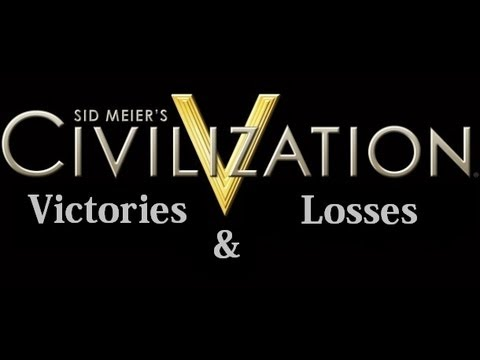 how to win religious victory civ 6