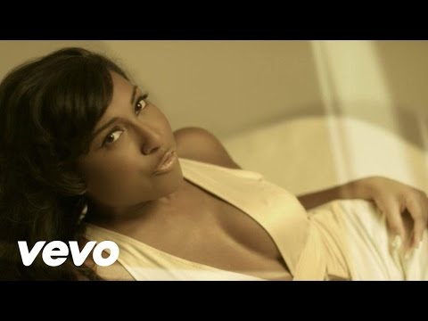 Melanie Fiona - This Time (feat. J. Cole)