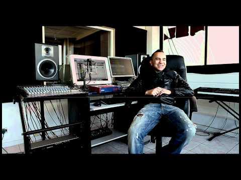 Interview de Z.E.P - Mai 2012