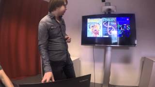 видео: Красная шапочка: как неспециалисту отличить бабушку от волка, а правду от сказки – Александр Панчин