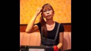 中川翔子☆フライングヒューマノイド☆歌ってみまんた(^ω^) 中川翔子 動画 30