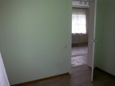 Гардеробные комнаты донецк