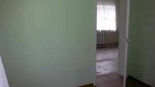 видео Лучшие предложения на рынке недвижимости в Донецке