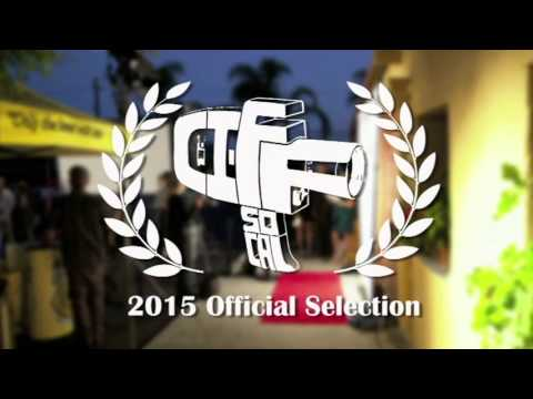 Southern California Creative film festival Award