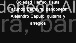 Nino Trío -tango y vals-.wmv
