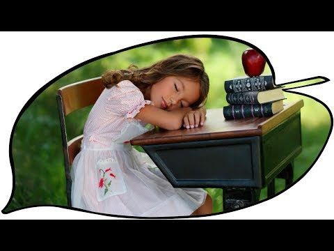 Close your eyes to relax in deep sleep with soft piano  by HungEker