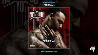 Moneybagg Yo - Reckless (feat. NBA Youngboy) [Federal 3]