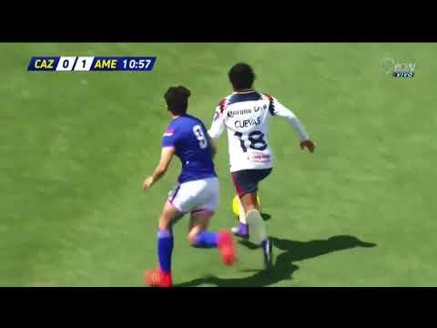 México (Liga MX Femenil) 720p / 480p