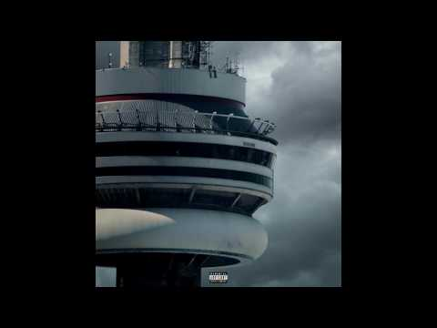 Drake - Childs Play