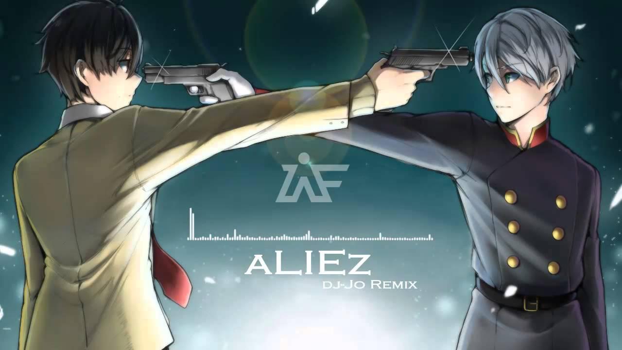 Aliez - aliez.tv - Internet Advices
