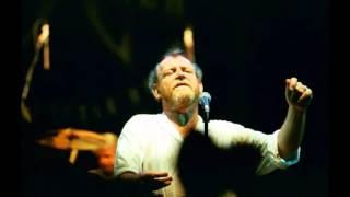 Joe Cocker - Highway Highway (Live 1995)