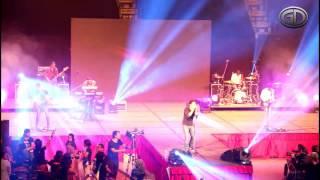 Video NOAH  - Tak Bisakah Kau Menungguku ( Live in Hong Kong) download MP3, 3GP, MP4, WEBM, AVI, FLV Desember 2017