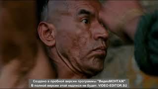 Музыкальный клип к фильму Последний из Могикан