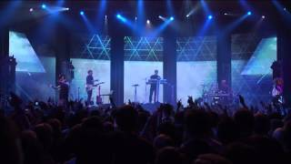 DJ Fresh @ iTunes Festival 2012 - Complete Full HD
