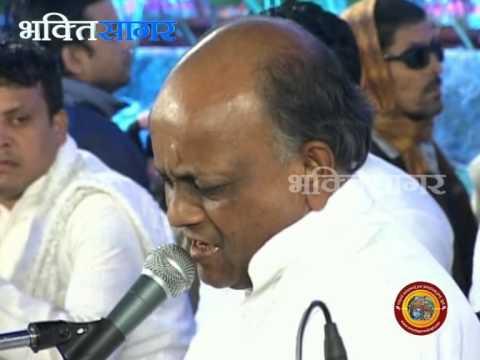 Keshava Madhava Bhajan By Shri Vinod Ji Agarwal - Madipur New Delhi thumbnail