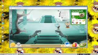 Boombang Duelos - Timoro1 vs Tarantula33