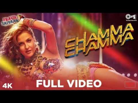 chamma_chamma_full_song_ _fraud_saiyaan_ _neha_kakkar_ _romi_arun_ikka_ _tanishk-bagchi