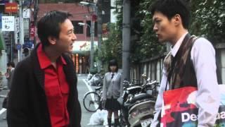 【シネマ☆インパクト 第3弾】 5作品ついに完成!これぞ映画の暴動だ!!...