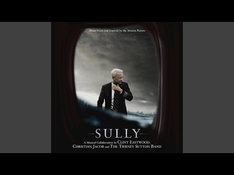 Sully Suite