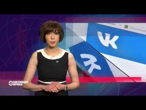 Блокировка: Yandex, Vkontakte (ВКонтакте - Vk.ru), Odnoklassniki (Одноклассники - Ok.ru), 1С