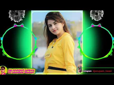 main-sharabi-sharabi-💞dj-remix-💞teri-khatir-main-duniya-mein-badnaam-hun💘dj-anupam-tiwari