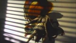 Jeeva 1988)  Silk Smitha (HD 1080p)   YouTube