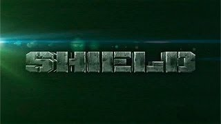 "WWE: The Shield Theme 2013 ""Special Op"" [CDQ + Download Link]"