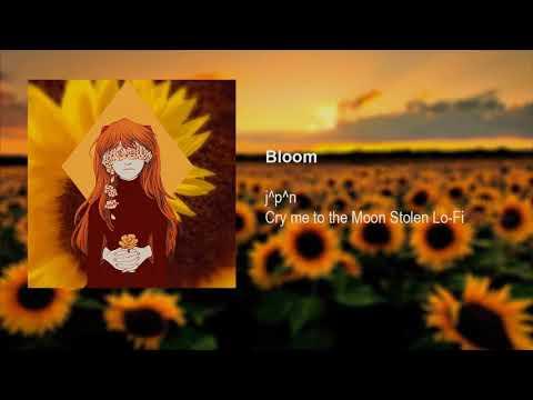 j^p^n / Bloom