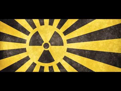 Imagine Dragons   Radioactive remix speed sound alien