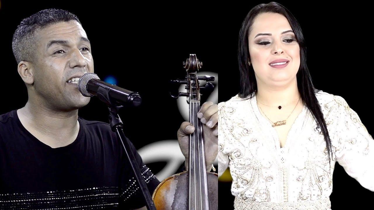 Mustapha Oussibbou & Imane El Hajeb – Awi wllah