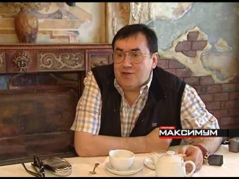 Новости за 23 февраля украина