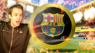 HAHA BEAT THIS!!! - FIFA 17 ULTIMATE TEAM PACK OPENING
