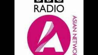 BBC Radio Asian Network