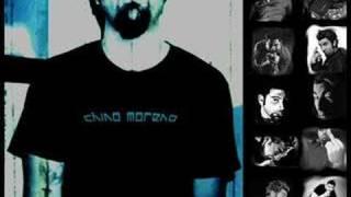 Deftones Cherry Waves (acoustic version)