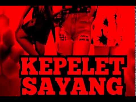 KEPELET SAYANG_ Vita Alvia