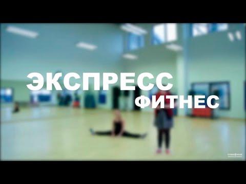Вера православная - Душа