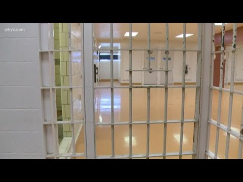 Family of 8th inmate who died at Cuyahoga County Jail planning to file lawsuit