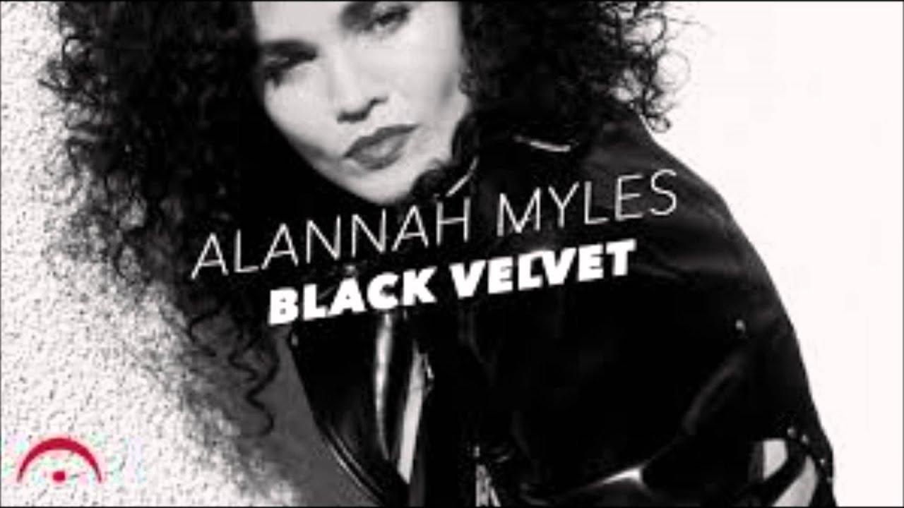 Alannah Myles Black Velvet Tyros4 di Navydratoc 04 2015-9871