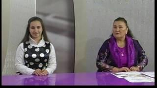 В КОНТЕКСТЕ. Эфир от 30.05.2017 (Мамонтова, Солдатова)