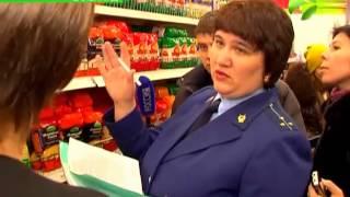 Контроль и учёт! Спецкомиссии проверят цены по всему Ямалу(, 2015-01-21T15:35:44.000Z)