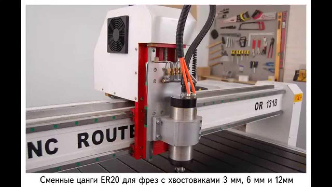 Фрезерные станки по металлу для 3д фрезеровки. Купить фрезерный и токарный станок с чпу для обработки металлической продукции в москве.
